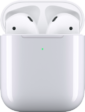 demo-attachment-97-airpods_12-e1587601028902